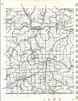 Map Image 018, Houston County 1972